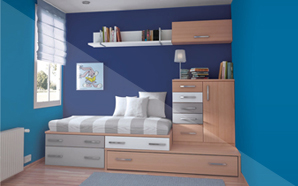Virtual Painter Amp Home Painting Tool Colour Combination