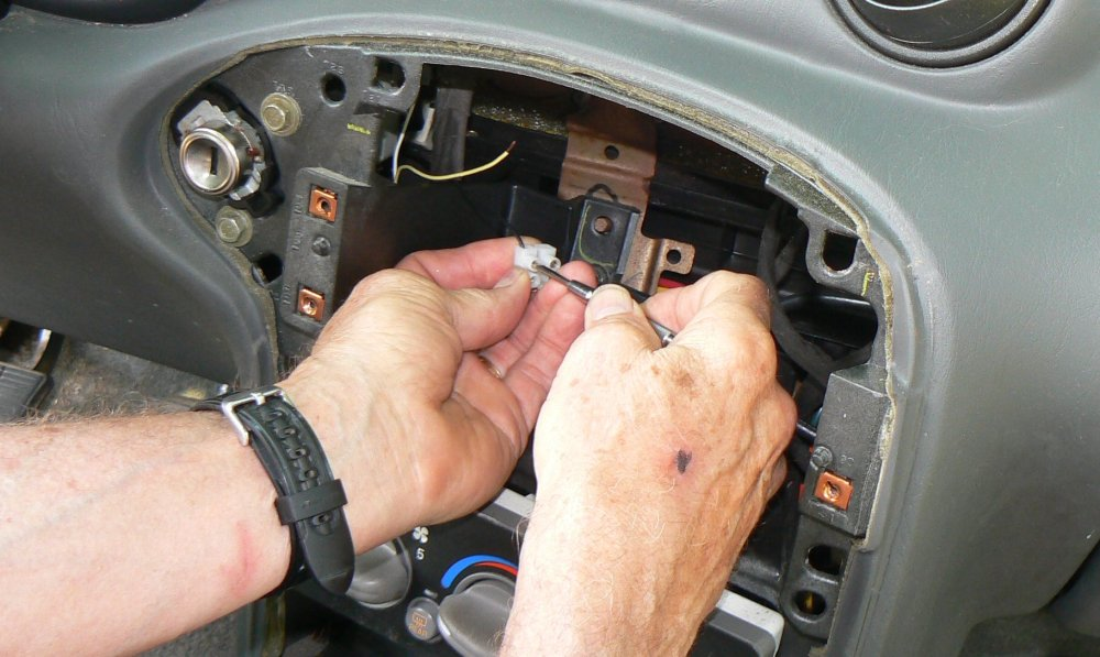 medium resolution of 2003 chevy ke controller wiring diagram
