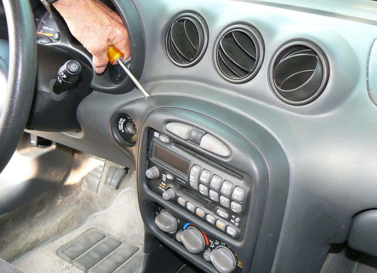 Ford Taurus Fuse Box Diagram On Ford Ignition Module Wiring Diagram