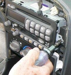 gm passlock security fix rh bergerweb 2002 oldsmobile alero fuse box diagram fuse box 2003 [ 1280 x 753 Pixel ]