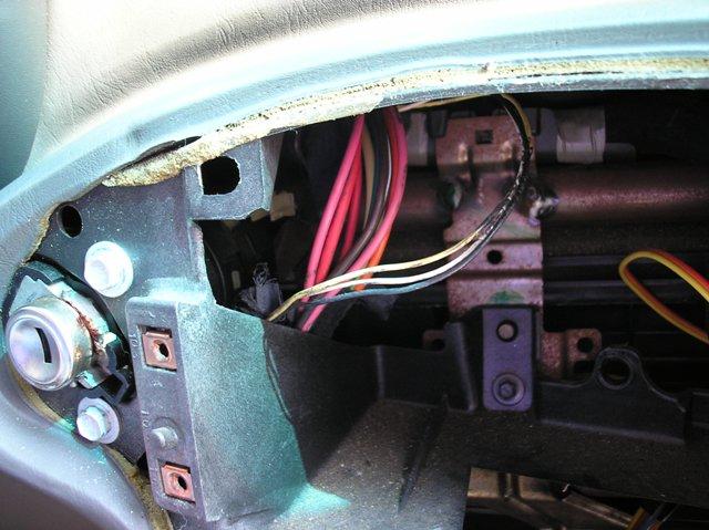 96 subaru impreza wiring diagram #11 2004 Subaru Stereo Wiring Diagram 96 subaru impreza wiring diagram