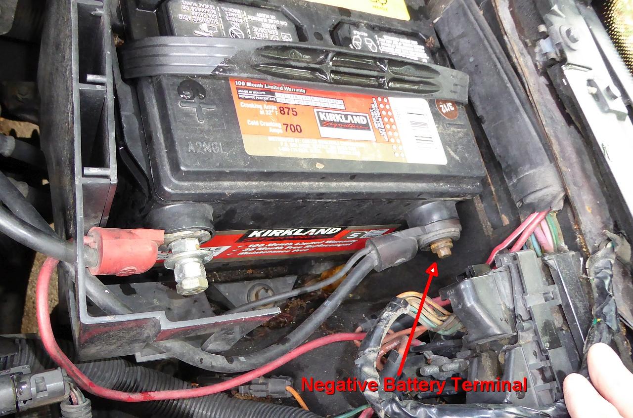 hight resolution of fiero wiring connector door