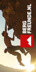 Bergfreunde.nl - Uitrusting voor klimmen, bergsport & outdoor