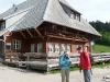 stollenbacher061