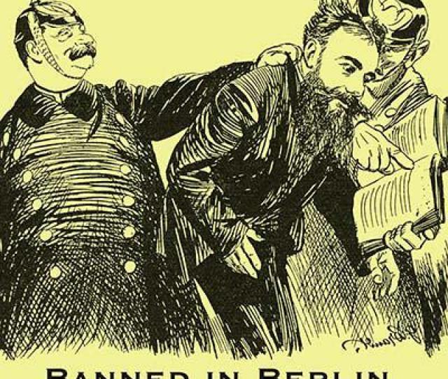 Ebook Available Banned In Berlin