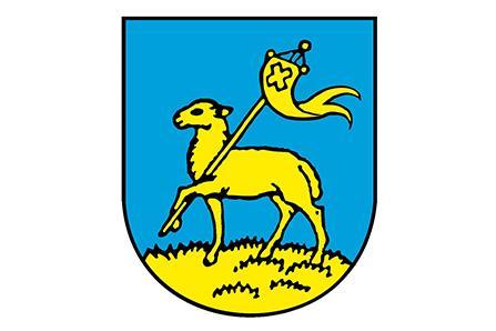 stadt bergisch gladbach