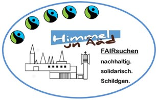 fairtrade lebt stadt bergisch gladbach