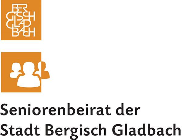 newsdetails stadt bergisch gladbach