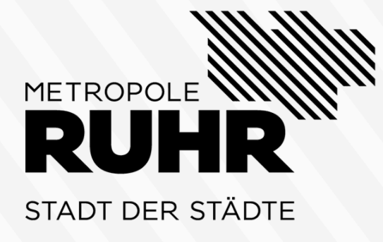 Stadt der Städte – Imagekampagne zur Metropole Ruhr