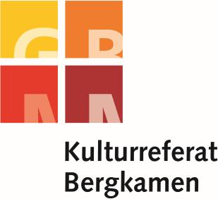 NRW weite Kulturkonferenz in Bergkamen Treffen der Ständigen Konferenz des Kultursekretariats NRW Gütersloh