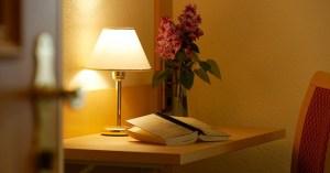 Detail in einem unserer gemütlichen und preiswerten Appartements | Bergland Appartements | Lech Zürs Arlberg