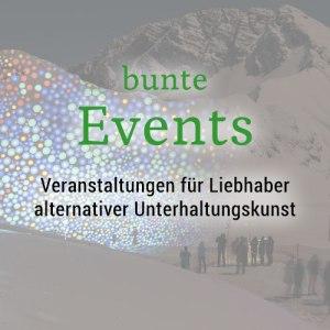 Veranstaltungen und events Lech am Arlberg Winter Bergland Appartements