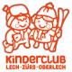 Kinderclub Lech Logo