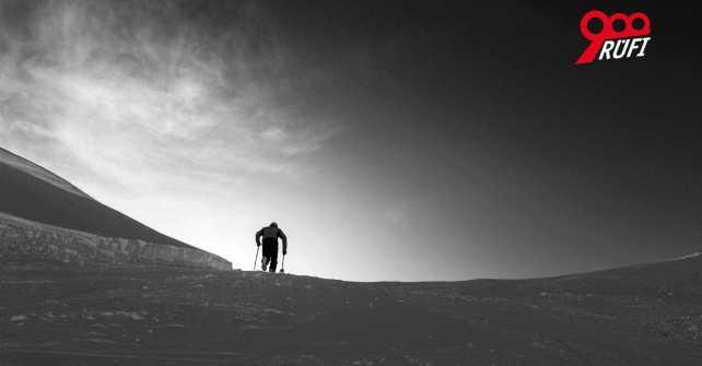 Rüfi 900 – Die Uphill Challenge