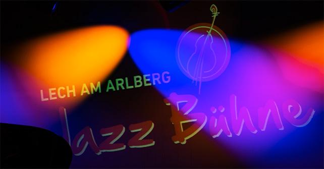 Jazzbühne Lech – Matinée