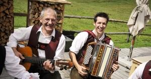 Kunst und Kultur, Sport und Gourmet im Sommer in Lech am Arlberg - die Veranstaltungs-Höhepunkte im Sommer - Lech Arlberg - Bergland Appartement