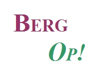 Berg Op!