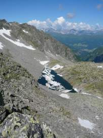 01072008-wildseespitze-004