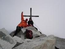 07-zwei-zufriedene-bergkollegen