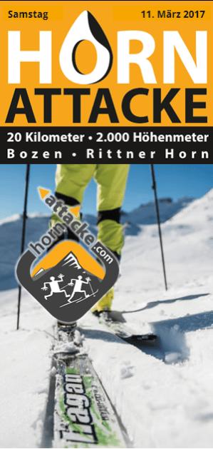 2017-02-13 06_55_37-Die Strecke - Hornattacke und 1 weitere Seite - Microsoft Edge