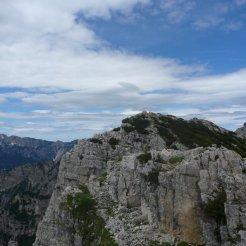 Monte Forni Alti