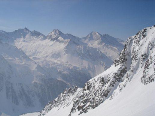 merbspitze-lengsspitze