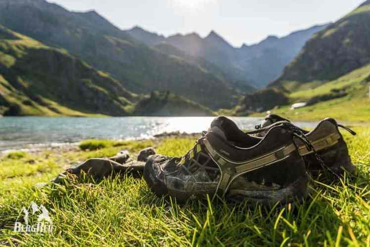 Klettersteigset Leihen München : 11 tipps wie es mit dem traumpfad münchen venedig klappt bergreif