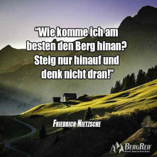 Image Result For Friedrich Nietzsche Zitate Tod