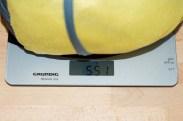 Vaude-Primaloft-Jacke-Alagna-II-Isolationsjacke-Packsack-Gewicht-1