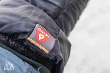 Montane Prism Mitts ultraleichte Handschuhe