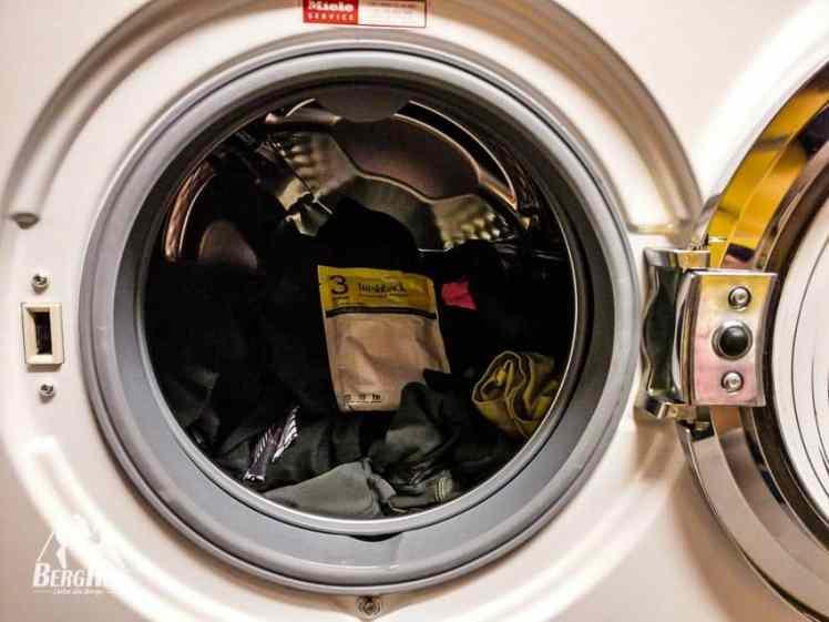 kein schwei geruch f r 1 jahr das freshback waschmittel im test bergreif. Black Bedroom Furniture Sets. Home Design Ideas