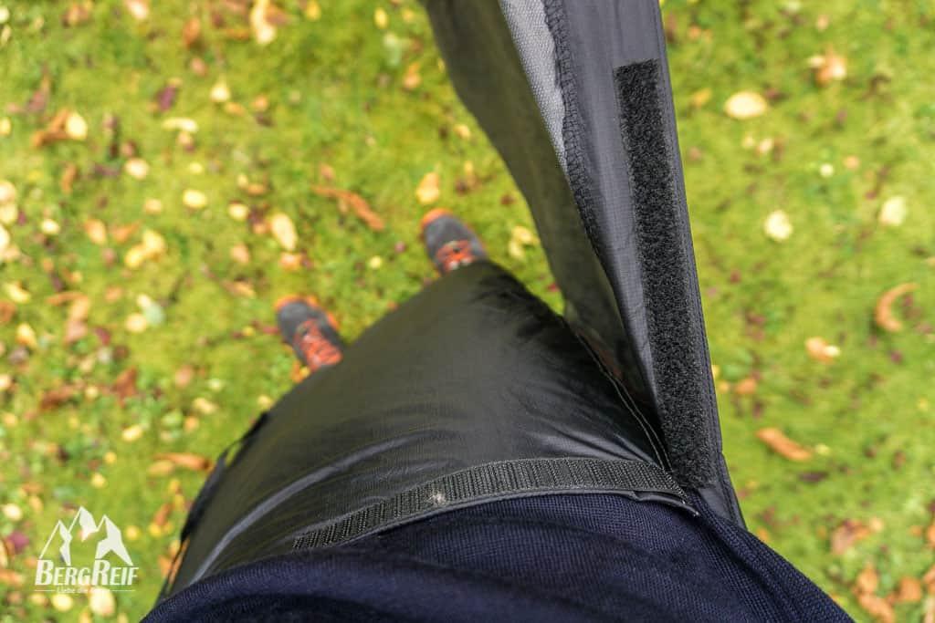 Outdoorküche Klein Jeans : Bodenarbeiten fundamente für die outdoorküche grill bbq