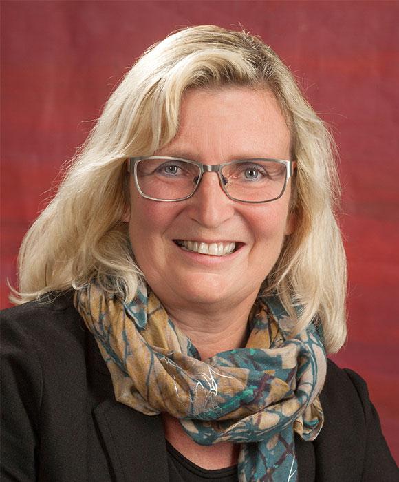 Susanne Waibl