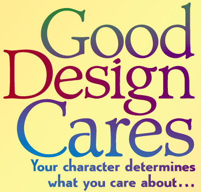 gooddesigncares1