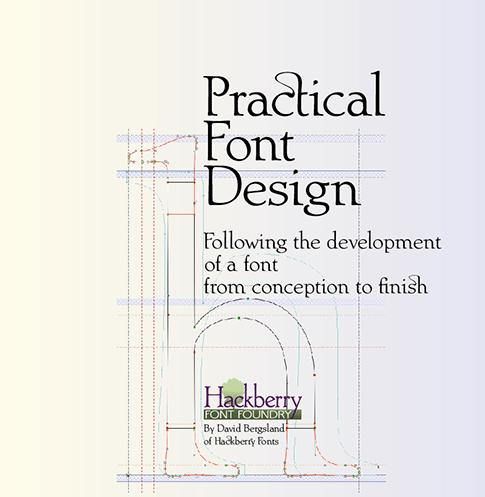 practical-font-design-cover