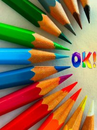 color e-ink coming to ebooks?