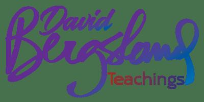 Bergsland teaching availability —video, book, & seminar