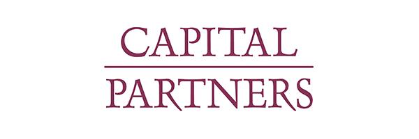Logo Capital Partners