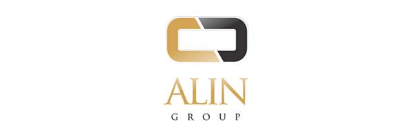 bergsystem_klient_logo_alingroup@2_logo