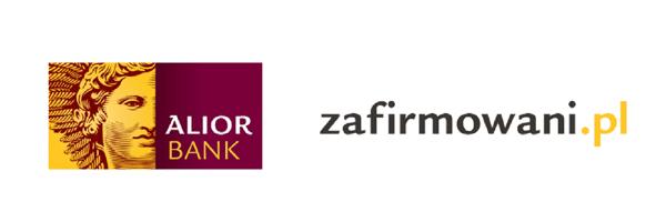 bergsystem_klient_logo_alior-zafirmowani@2_logo