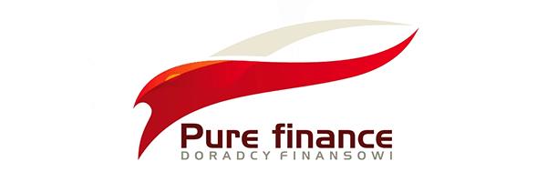 bergsystem_klient_logo_pure-finance@2_białe