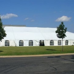 Chair Cover Rentals Rockford Il Bedroom Dfs Tent Table Berg Industries Inc Consider Renting A For
