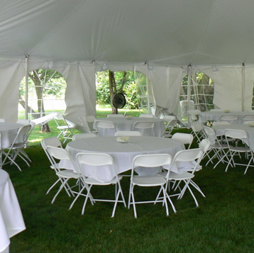 table and chair rentals how to ship a berg industries inc you ve got enough on your mind when planning special event so let handle rental needs too