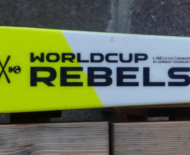 World Cup i.SL