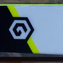 G - für Veraqrbeitung von Graphen im Skikern