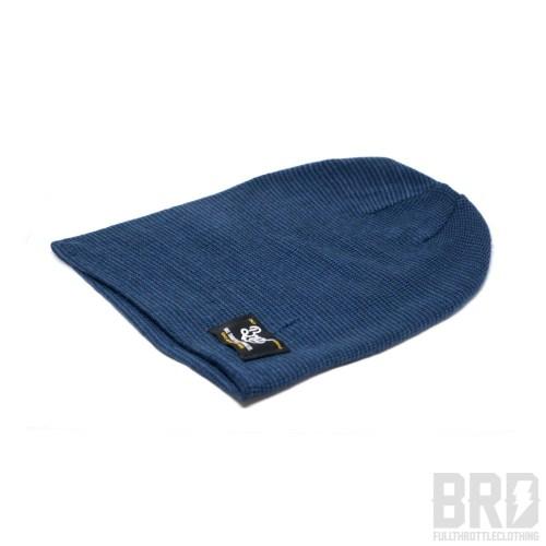 Berretta Blu Stripe BRD Fullthrottle