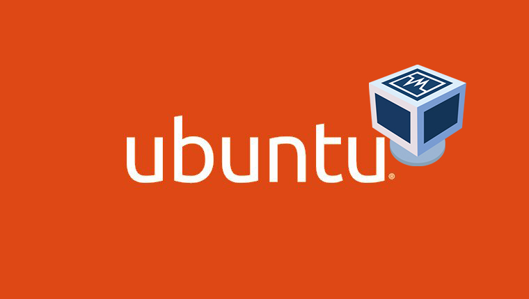 Yuk Belajar Install Ubuntu Server 18.04 di VirtualBox