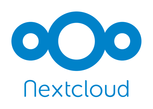 Membuat Private Cloud File Sharing menggunakan NextCloud