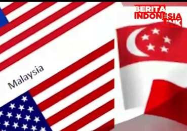 Jelang 22 Mei, Beberapa Kedubes Luar Negeri Ingatkan Warganya