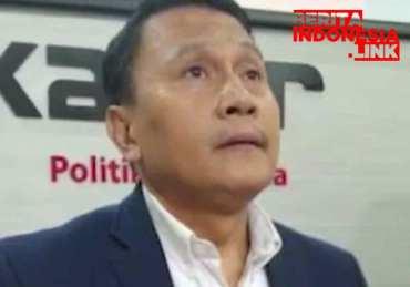 Tersangka Pidana Pemilu, 5 Komisioner KPU Palembang tidak Ikuti Rekomendasi Bawaslu